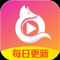 泱泱影视去广告版 V1.4 安卓免费版