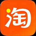 淘宝客户端 V9.25.0 安卓最新版