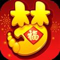 梦幻西游百度版客户端 V1.316.0 安卓版