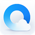 QQ浏览器绿色免安装版 V10.8.4476.400 最新免费版