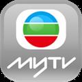 mytv电视直播版 V4.0.2 安卓TV版