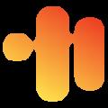 矿宝刻录工具 V1.8 官方版