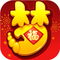 梦幻西游哔哩哔哩版 V1.316.0 安卓版