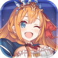 公主连接vivo版 V3.4.5 安卓版