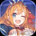 公主连接oppo版 V3.4.5 安卓版
