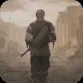 荒野日记无限贝壳破解版最新版 V0.0.1.8 安卓版