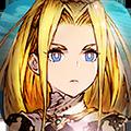 最终幻想勇气启示录幻影战争 V0.6.5 安卓版