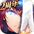 梦幻模拟战 V1.40.30 安卓版