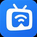 快投屏TV版 V1.5.16 安卓版