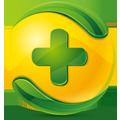 360安全卫士去广告去推荐精简PC版 V13.0.0.2007 最新免费版