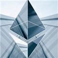 PhoenixMiner(凤凰矿工)挖矿软件 V5.5 官方最新版