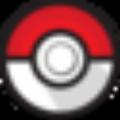 口袋妖怪究极绿宝石小智版修改器 V1.0 最新免费版