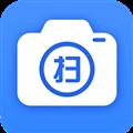 扫读 V1.0.0 安卓版