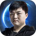 荣耀大天使高爆版 V1.10.22 安卓版