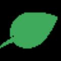 Chia矿工助手 V1.1.4 免费最新版