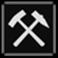 cpuminer挖矿软件 V2.5.1 官方版