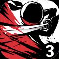 忍者必须死3无敌版 V1.0.81 安卓版