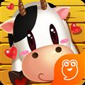 心动庄园2九游版本 V1.1 安卓最新版