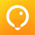 长投学堂 V3.0.2 iPhone版