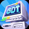 游戏开发大亨破解版无限金币科技点 V1.2.2 安卓版