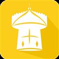 金考典手机版激活码破解版 V35.1 安卓免费版