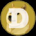 Dogecoin Core(狗狗币挖矿核心) V1.14.3 官方版