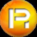 易数一键还原pe版 V4.7.1.793 官方版