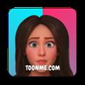 ToonMe(照片转卡通滤镜应用) V0.5.9 安卓去广告版
