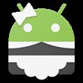 SD Maid(SD女佣) V5.0.3 安卓官方版
