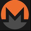 xmring挖矿软件 V6.12.1 官方版
