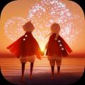 光遇无限蜡烛爱心破解版 V0.7.4 安卓版