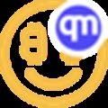 NiceHash QuickMiner(快速挖矿软件) V0.4.5.5 官方版