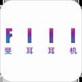 fiil+ V3.3.14 苹果版