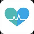 致和健康服务 V1.0.0 安卓版