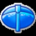 免抽水挖矿软件 V5.4 绿色免费版