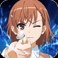 魔法禁书目录手游无限金币版 V2.1.2 安卓版