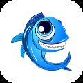 沙丁鱼星球客户端 V1.8.0 Mac版