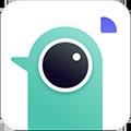 遥望 V3.4.02 安卓最新版