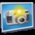 HyperSnap抓屏软件 V6.70.02 免注册汉化版