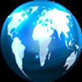 乔峰地球地图下载器 V2021 高速版