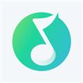 小米音乐播放器PC版 V4.0.1.7 官方最新版