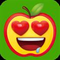 鲜丰水果 V3.07.139 安卓官方版