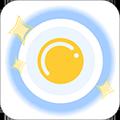 批图神器 V1.0.0 安卓版