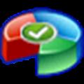 分区助手 V9.1.0 免安装版
