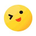 斗图输入法 V1.0 安卓版