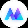 矿工大师挖矿软件 V1.6.1.8 官方版