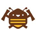 蜜蜂矿池 V1.2.7 安卓版