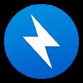 bandizip7.0破解版 V7.1.9 绿色免费版