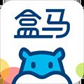盒马生鲜 V5.14.1 安卓最新版