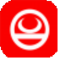 金牛挖机记账软件 V2021.14 官方版